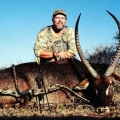 Mike_Edwards__2016_African_Hunt