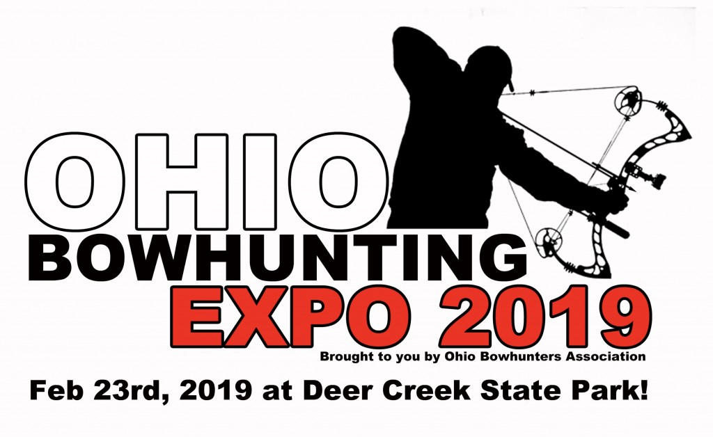 Ohio Bowhunting Expo