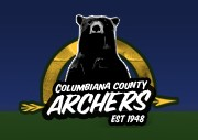 Columbiana-Archers-Logo
