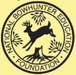 National Bowhunter Education Foundation