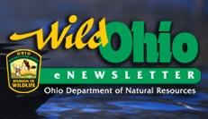 ODNR Wild Ohio