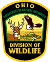 Ohio Department of Natural Resources Division of Wildlife