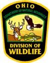 Ohio Department of Natural Resources Division of Wildlife