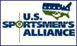 U.S. Sportsmen's Alliance