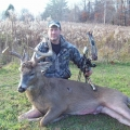 2010_Ohio_buck_cropped_no_2