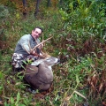 Mikes_first_buck_2009-6